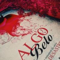 Reseha: Algo Belo