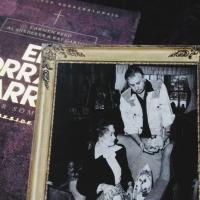 Resenha: Ed & Lorraine Warren, Lugar Sombrio